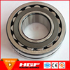 HGF 22315 EX AEX cylindrical bore Spherical roller bearing