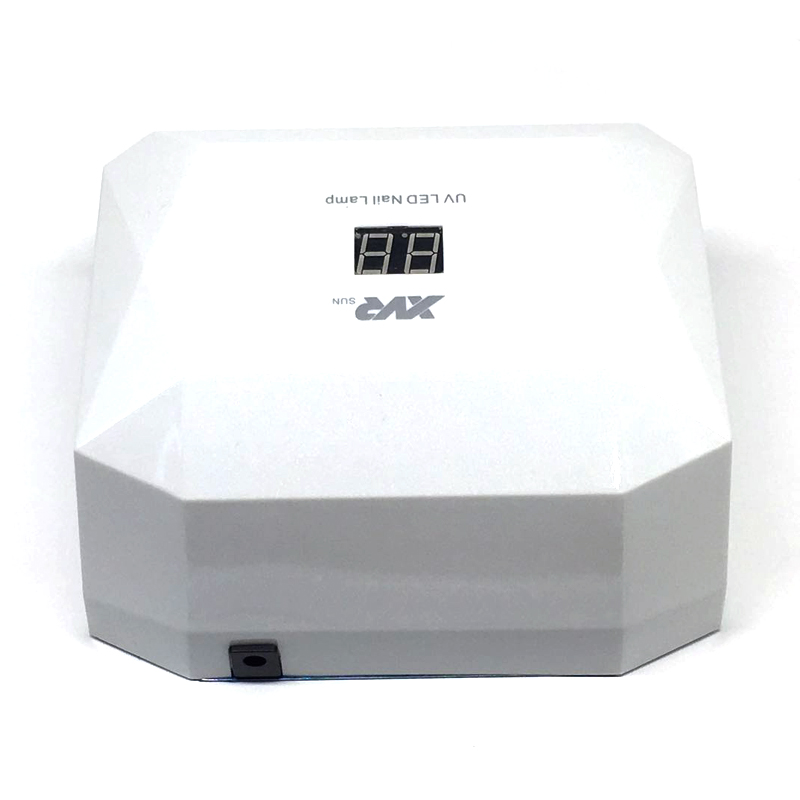 LED Light Nail Dryer Diamond Nail Led <strong>UV</strong> <strong>Lamp</strong>