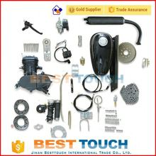 70cc Bike Parts 70cc Bike Parts Suppliers And Manufacturers At