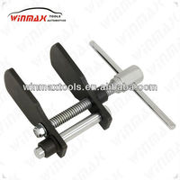 WINMAX BRAKE DISC PISTION PAD SPREADER CAR CALIPER TOOLS T04066
