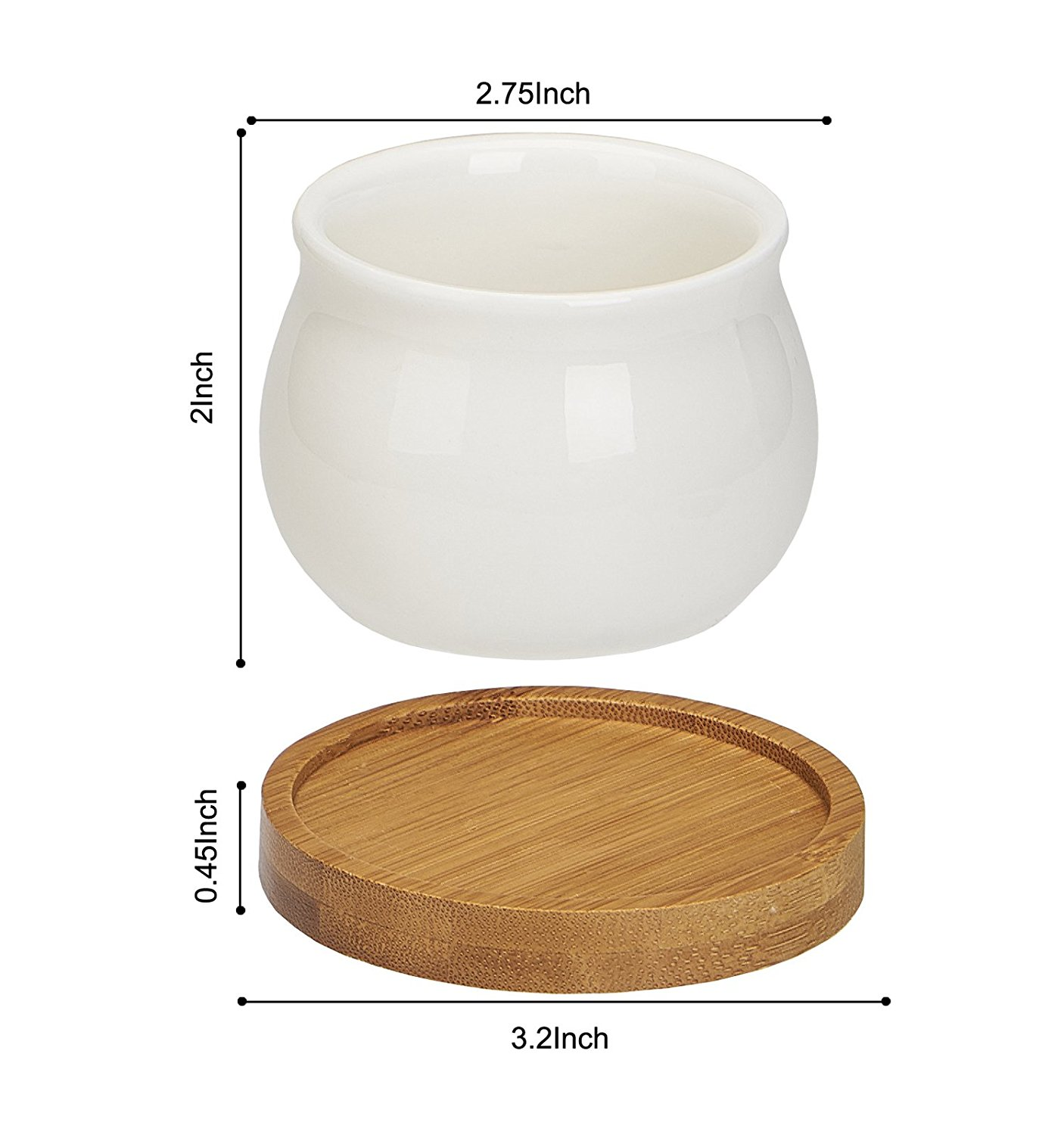 High Quality costers cup coaster 5