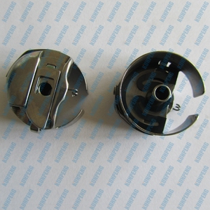 05025001J001 BOBBIN CASE :JUMBO ROTARY HOOK :STANDARD embroidery machine spare part