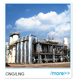 Technologies of FCC diesel oil hydro-upgrading  Oil hydrogenation Plant