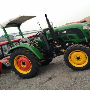 Click here! hot sale enfly tractor