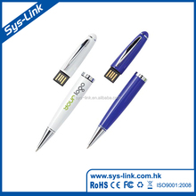 Hot sale factory direct price different shape usb pen drives with OEM ODM