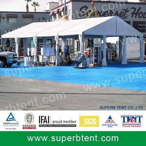 Party Tent China Wholesale,Big Outdoor Party Tent with Floor