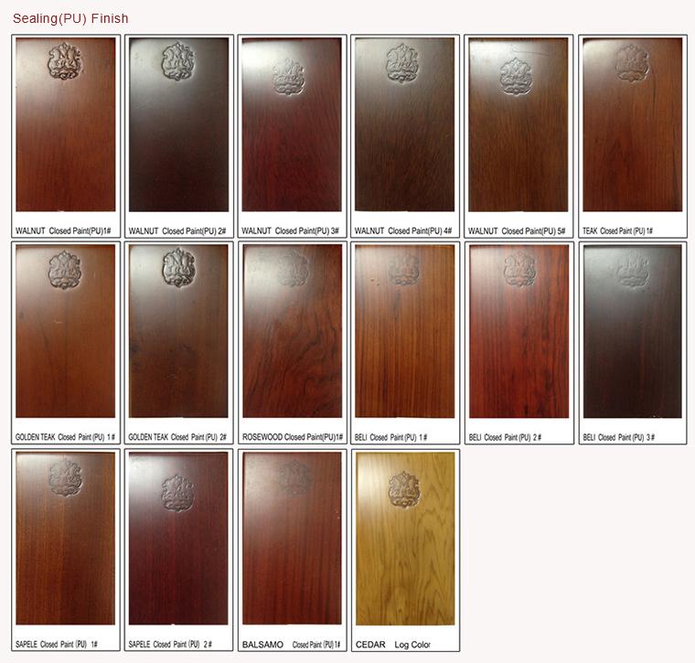 American International Bullet Proof Security Door House