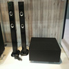 /product-detail/2-1-high-quality-detachable-sound-bar-for-home-theater-60729744436.html