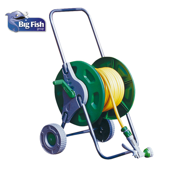 Florabest Garden Tools Buy Florabest Garden Tools
