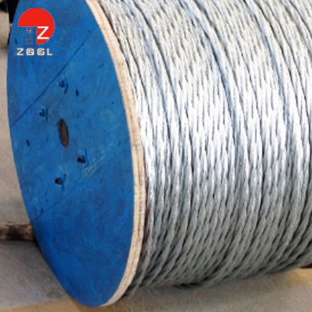 Buy Cheap China standard steel wire rope Products, Find China ...