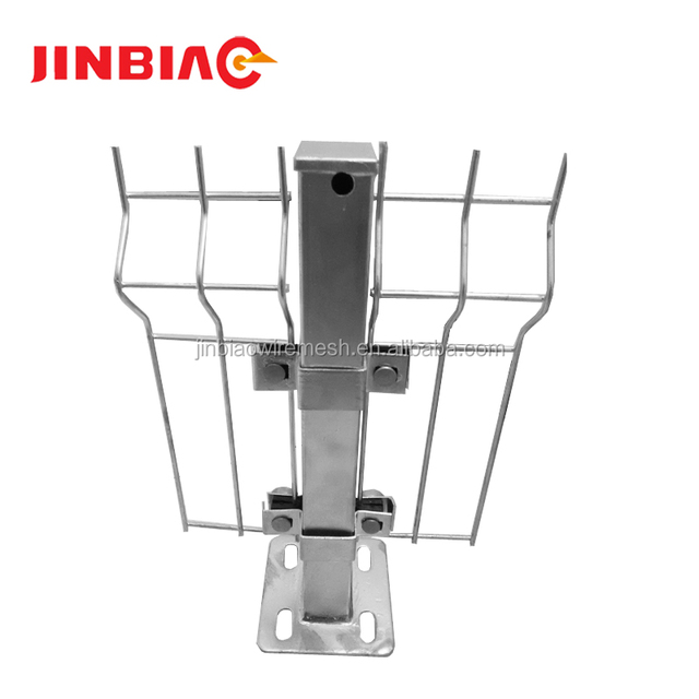 Buy Cheap China square wire fencing Products, Find China square wire ...