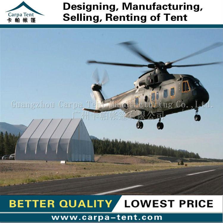 aufsitzmher kaufen good hydraulisch schwenkbar mm. Black Bedroom Furniture Sets. Home Design Ideas