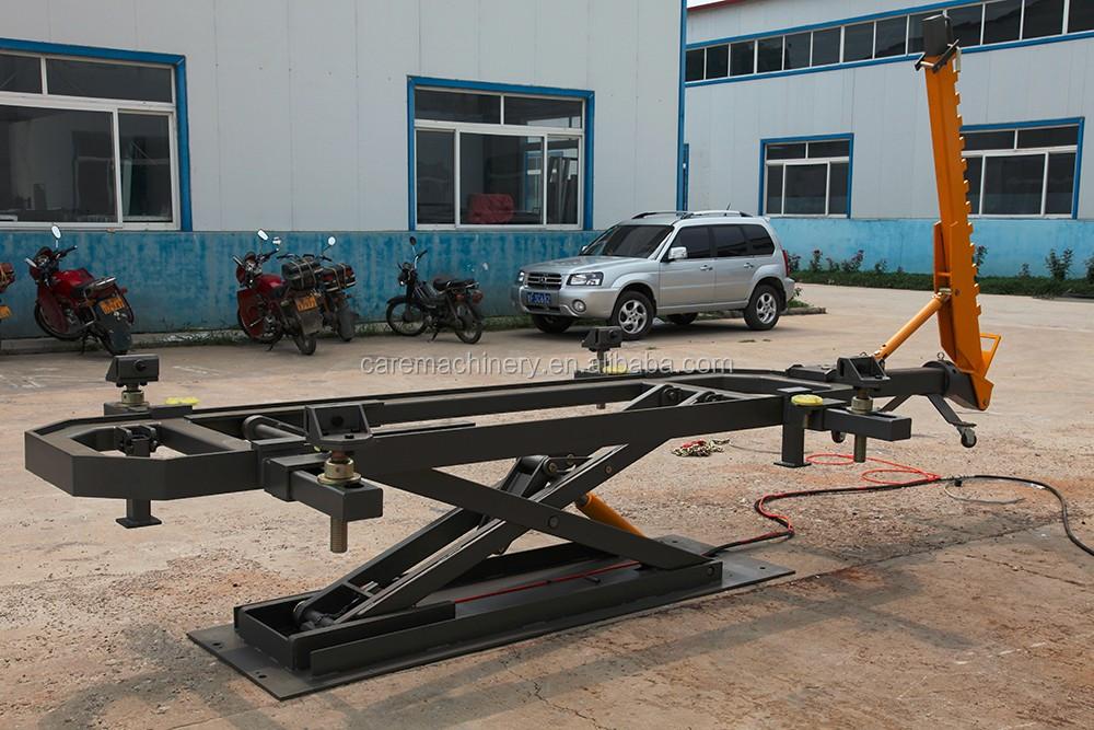 Auto Body Collision Repair System Eu 900 Craigslist Auto