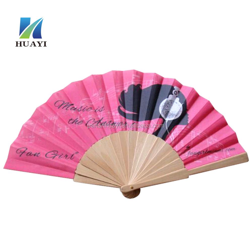 Wedding Hand Fan Wholesale, Hand Fan Suppliers - Alibaba