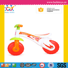 Chinese children bike manufacturer wholesale kids bike