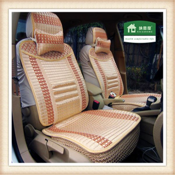 Clear Plastic Car Seat Covers Buy Funny Car Seat Covers