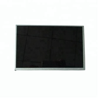 High Quality 10.1 Inch Tft Lcd Module 1280x800 With Touch Screen