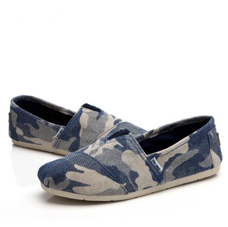 Authentic Mens Prada Shoes Cheap