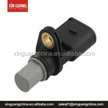 FOR VW BEETLE JETTA PASSAT AUDI A4 TT Engine Camshaft Position Sensor 07K907601A NEW 07K 907 601A, 07K 907 601 A 07K907601A