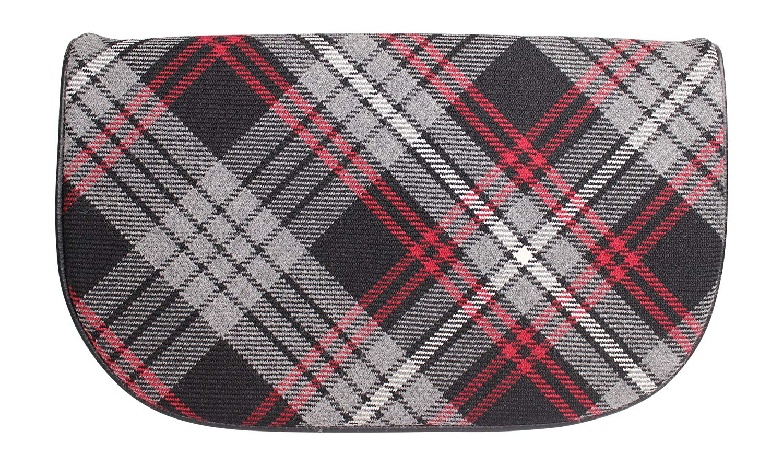 e826df62c8 Cheap tartan golf bag find tartan golf bag deals on line jpg 1500x892 Tattoo  golf bag