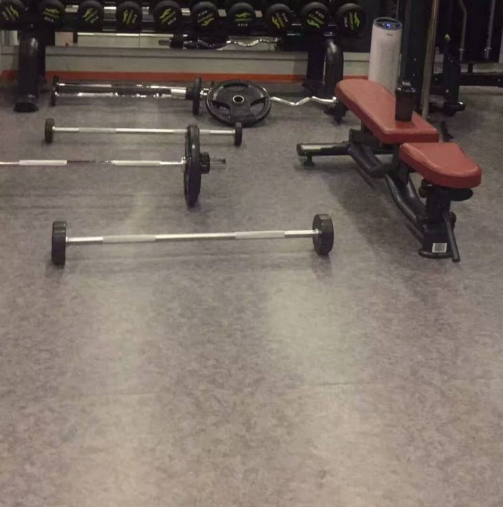 Gym use pvc roll flooring.png