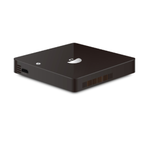 fanless mini-itx industrial pc with 1037 cpu,1.8GHZ, NM70, MINI PCIe,LVDS,bluetooth,wifi, HDM,8-19VDC