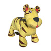 /product-detail/battery-operated-ride-animals-electrical-toy-animal-riding-for-kids-and-adult-60835937956.html