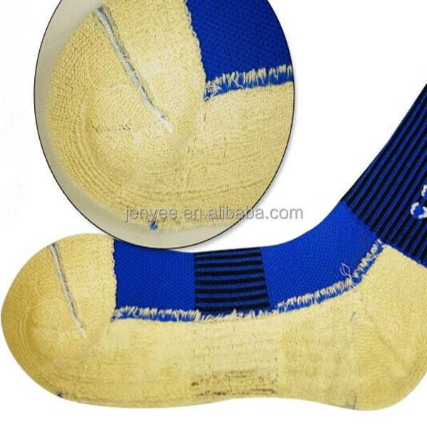 Tru sox crew anti-slip professional football sock - Tru Sox Crew Anti-slip Professional Football Sock - Buy