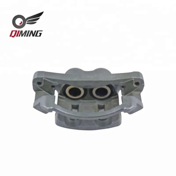 Brake Caliper Price >> Cheap Price 2 Pot Front Brake Caliper For F81z2b292ab F81z2b292ab