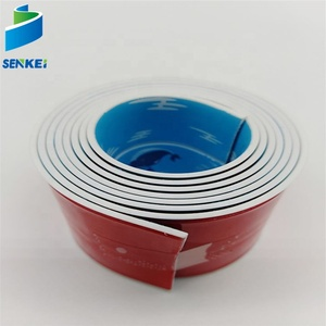 Hot Selling Waterproof Sealing Tape for Showers