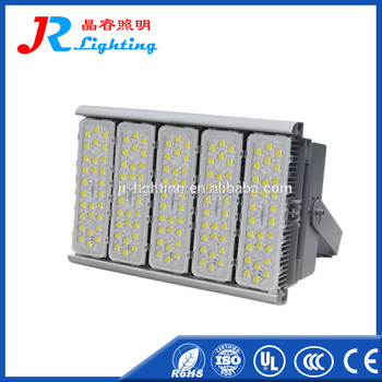Modular Design Good Quality High Lumen 300w Led Floodlight For Sales