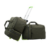 /product-detail/2-wheels-small-trolley-bag-smart-travel-backpack-bags-60589398368.html