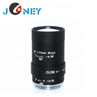 "5-50mm CS LENS 1/3"" IR CS Mount Varifocal Manual Iris CCTV Lens for CCTV Security Cameras"