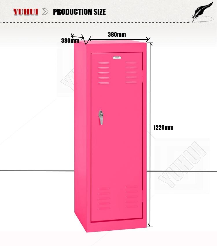Children Furniture For Kindergarden,Kids Bedroom Furniture,Pink ...
