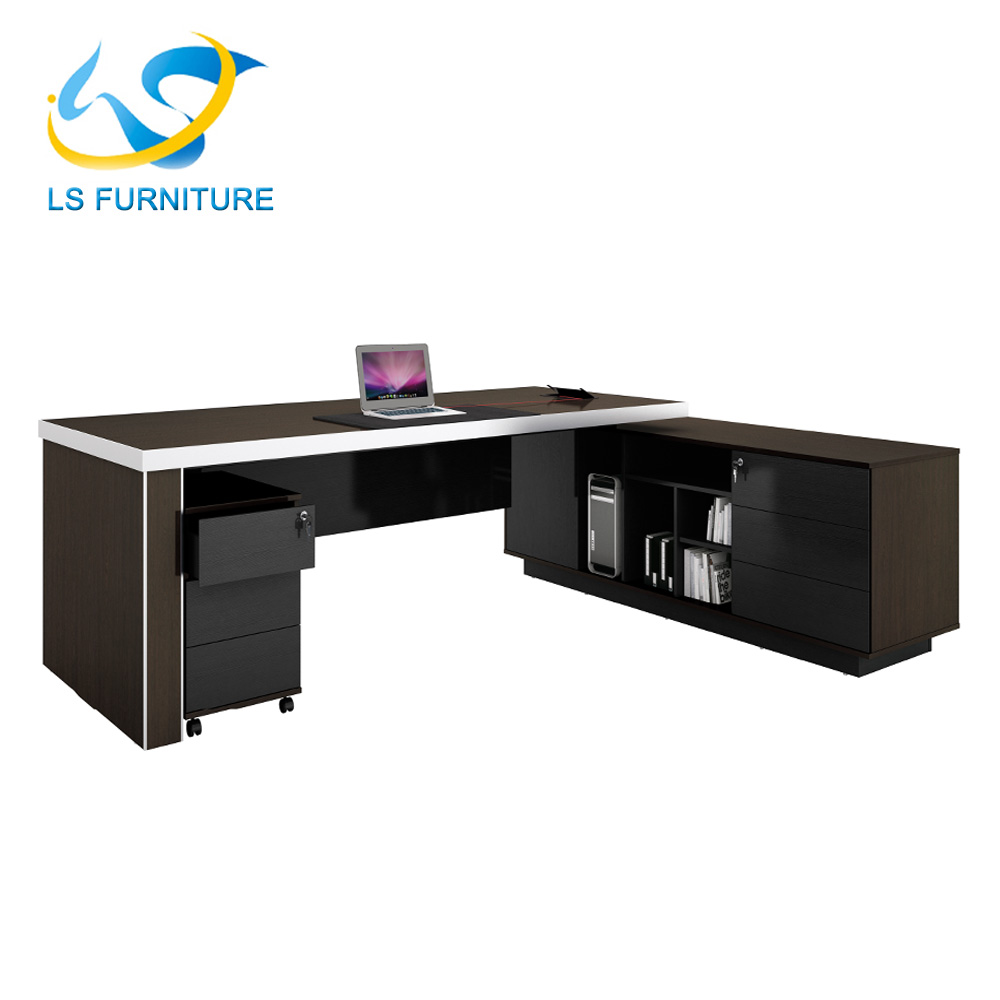 singer domaci desk office table products