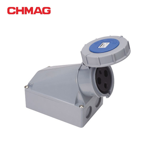 Buy Cheap China high voltage socket Products, Find China high ...