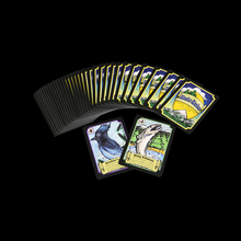 Buy Top CardfightVanguard Buy Top Tcg IdolAquabt02036en Tcg IdolAquabt02036en CardfightVanguard CardfightVanguard Buy WH9IED2