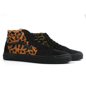 huge discount 6ee82 d6a6d big-sale-casual-mens-bulk-shoes-style.jpg 300x300.jpg