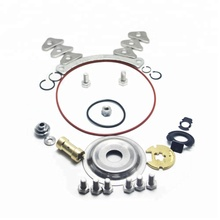 K03 Turbo Repair Kit, K03 Turbo Repair Kit Suppliers and