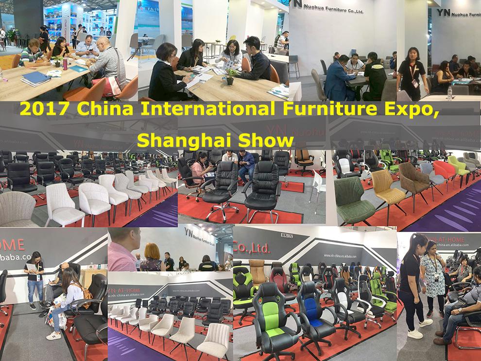 Bazhou Yifeng Furniture Co., Ltd. - Office Chair, Bar Stool