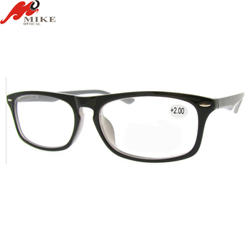 a6111afd79c 2019 eyeglasses reading glasses magnifying glass. View larger image