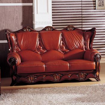 B366 Chine Foshan Shunde Meubles Marché Salon Meubles Salon En Cuir Canapé  Design - Buy Canapé Design,Canapé Du Salon,Meubles De Salon Product on ...
