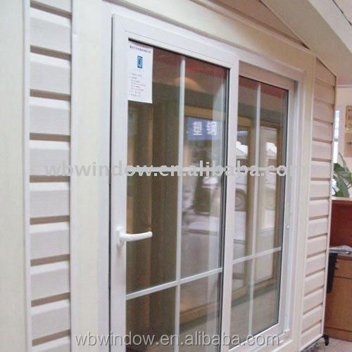 Terrace Upvc Sliding Patio Doors With Grill Design - Buy Upvc Sliding Patio DoorsTerrace Sliding DoorUpvc Doors Grill Design Product on Alibaba.com & Terrace Upvc Sliding Patio Doors With Grill Design - Buy Upvc ... Pezcame.Com