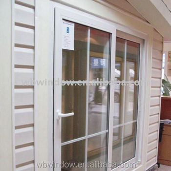 Terrace upvc sliding patio doors with grill design buy upvc terrace upvc sliding patio doors with grill design planetlyrics Choice Image
