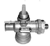 water drain valve Use For IVECO EE4106
