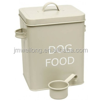 Food Safe Dog Food Containers Buy Dog Food ContainersDog Food
