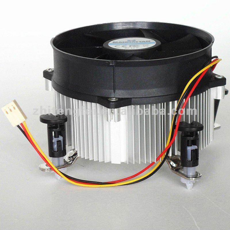 Cooler Master Lga 775 Cpu Fan - Buy 775 Cpu Fan,Copper Cpu Heatsink,775 Cpu  Fan Product on Alibaba com