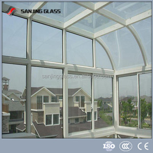 unbreakable window glass french tempered unbreakable window glass glass suppliers and manufacturers at alibabacom