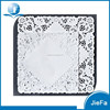 2015 Hot Selling Square Paper Doilies