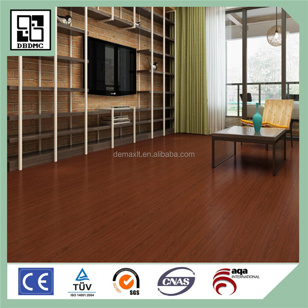 Pvc Garage Floor Tiles/pp Smart Deck Flooring Tiles Click